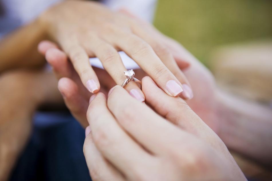 упоминания требует как сделать предложение руки без кольца для просмотра